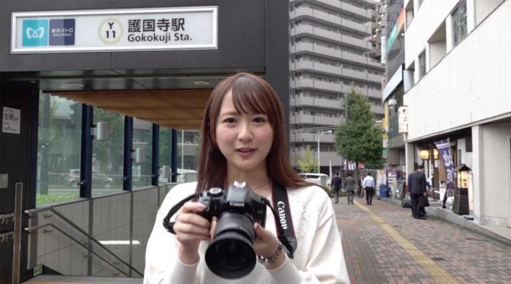 高柳知葉の画像 p1_25