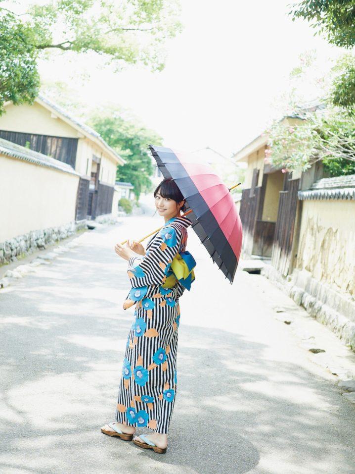 武田玲奈1stフォトブック「タビレナ」(仮) 写真集