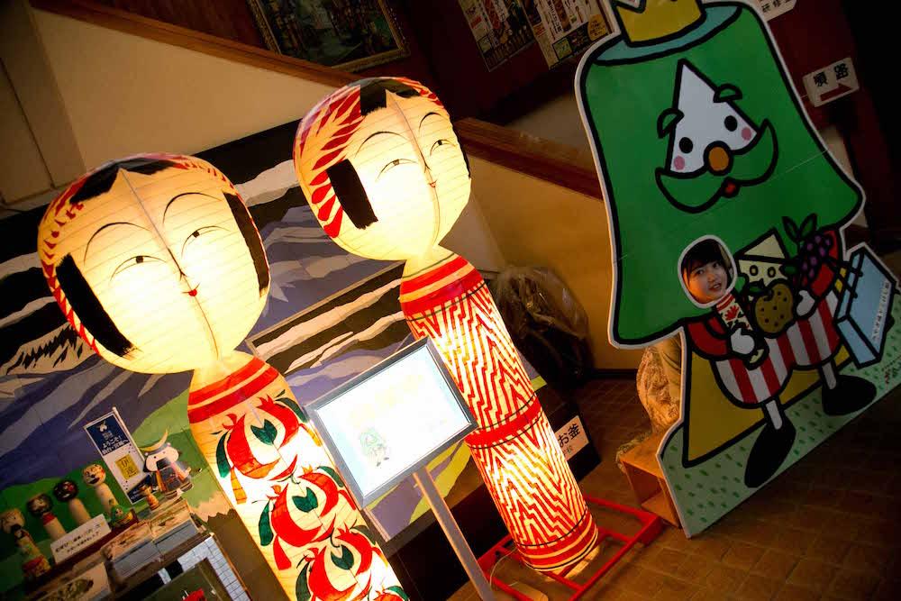 乃木坂46 3期生・久保史緒里さんが、宮城・仙台の魅力を伝えていくWEBムービー
