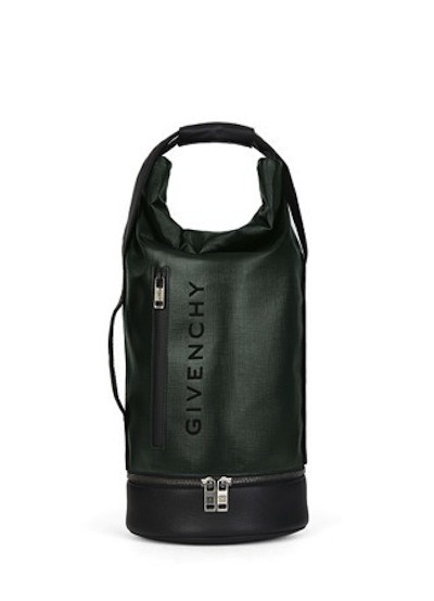 GIVENCHY(ジバンシィ)から新作「JAW」バッグ