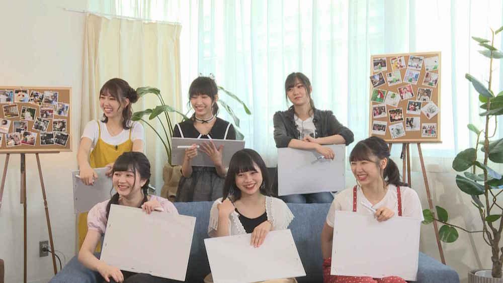 「インスタ映え100枚チャレンジ旅」(MCは須田亜香里)・クイズコーナー