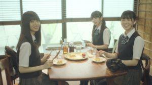 乃木坂46「地球が丸いなら」MV(Music Video):ロケ地:鎌倉