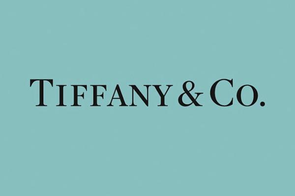 Tiffany & Co.(ティファニー)LOGO(ロゴ)