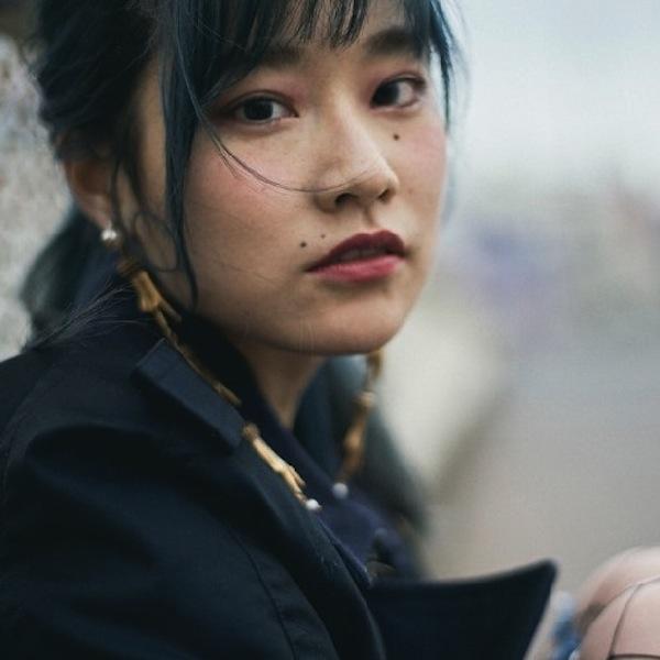 青山みなみ[オーダーメイド受注会]201809