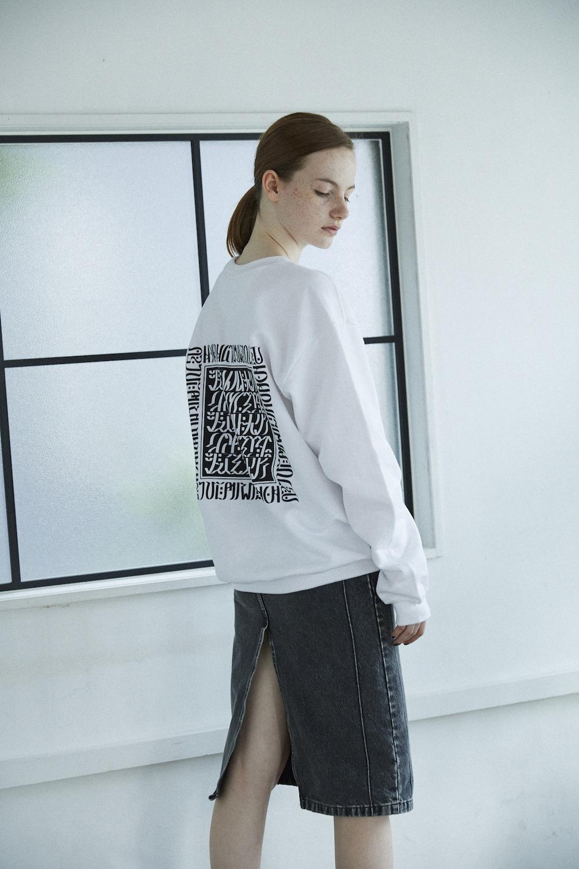 デザイナー・滝口樹理が手がけるファッションブランド「Juemi」(ジュエミ)
