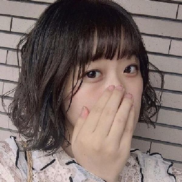 miumiu[未生日夢]