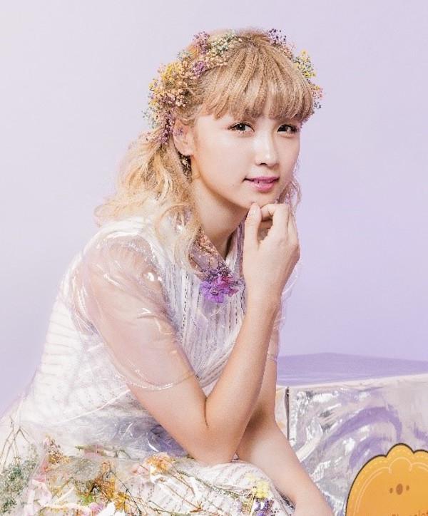 Dream Ami x LUX新商品ツヤ出しシャンプー「Shine Plus」