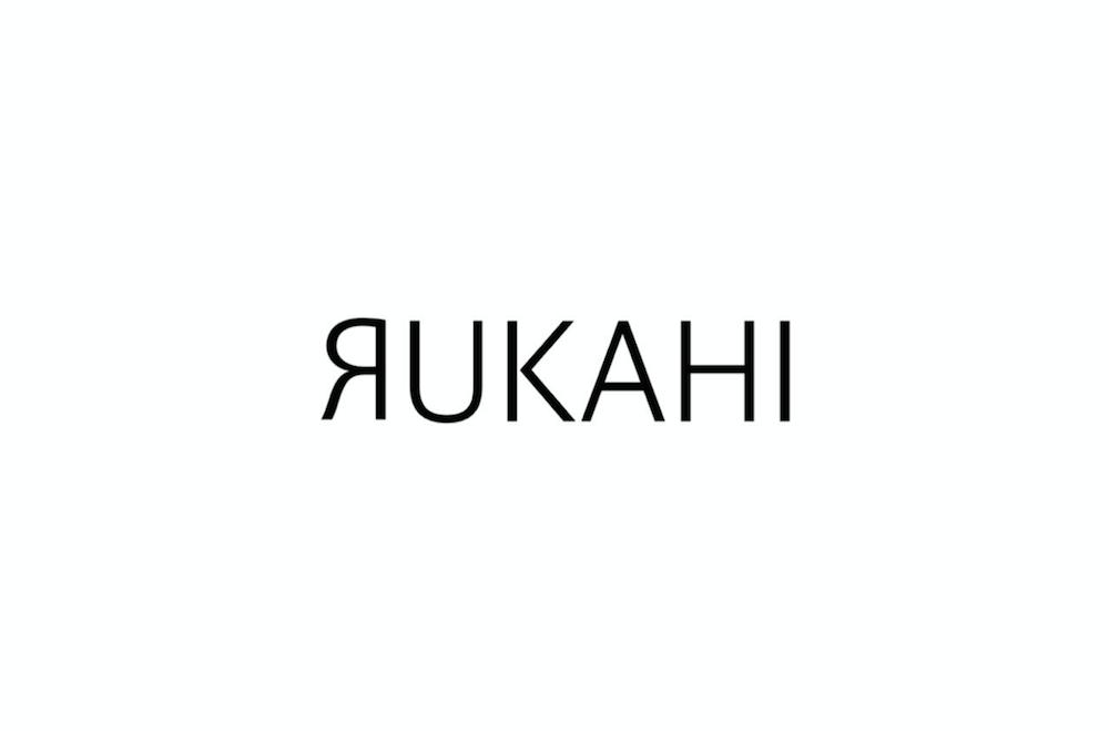 ЯUKAHI(ルカヒ)