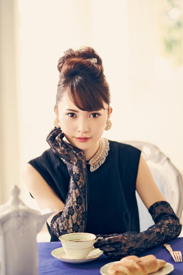 Image result for 加藤史帆