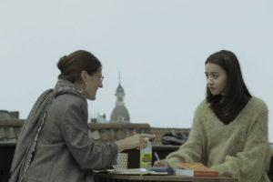 """Kōki,""""飲んでカラダをバリアする""""をコンセプトとした 『ボディメンテ ドリンク』CM第2弾"""
