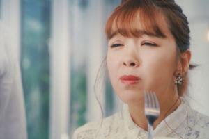 藤田ニコル出演!にこるん食べるん香川県CM第3弾
