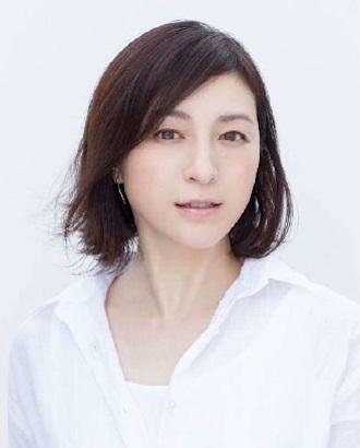 広末涼子(ひろすえ りょうこ)/Japanese Actress(女優)