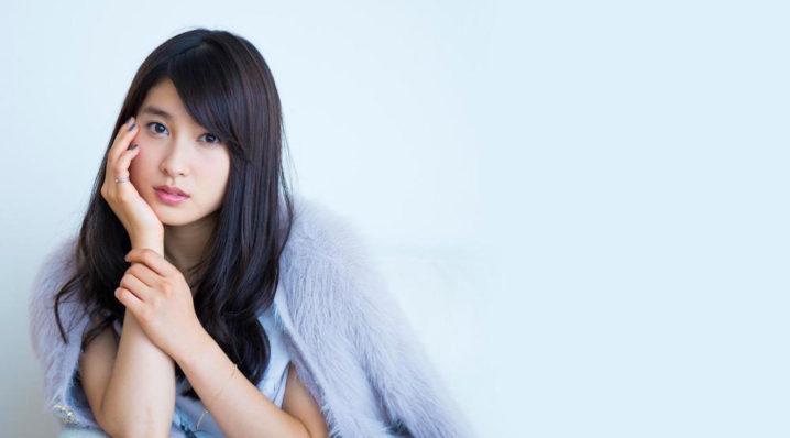 土屋太鳳(つちやたお/Tao Tsuchiya) Japanese Actress(女優)