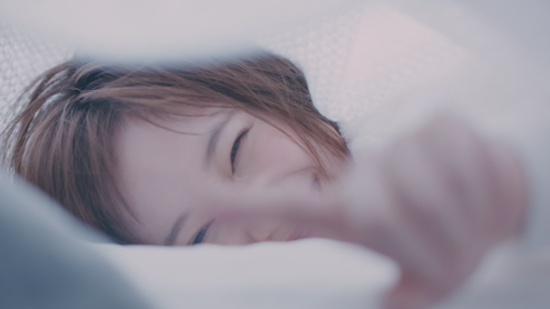 本田翼/LIFULL HOME'S 新CM 「本田翼めざましキャンペーン」篇