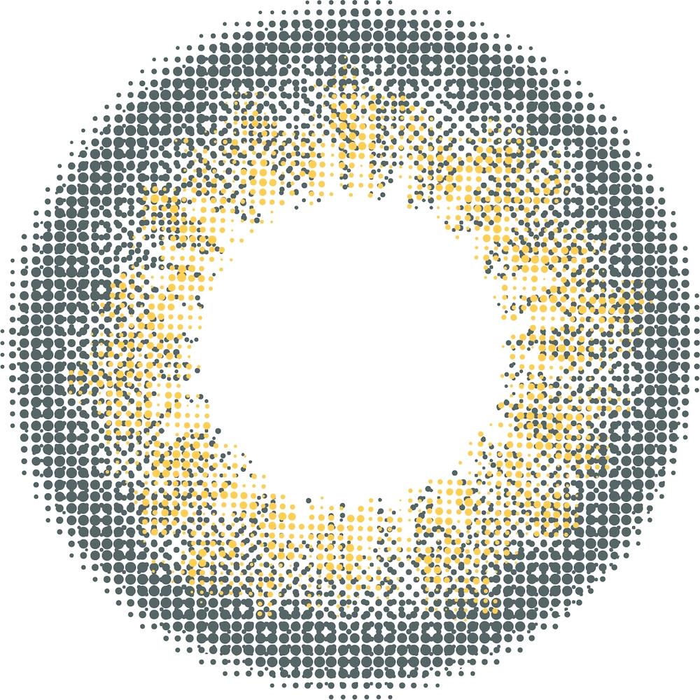 カラーコンタクトレンズ1DAY-Refrear elebelle(ワンデーリフレア エレベル)