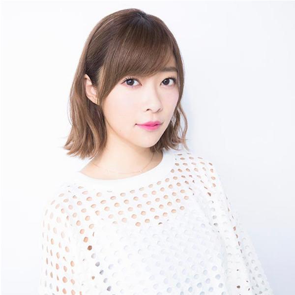 指原莉乃(AKB48)