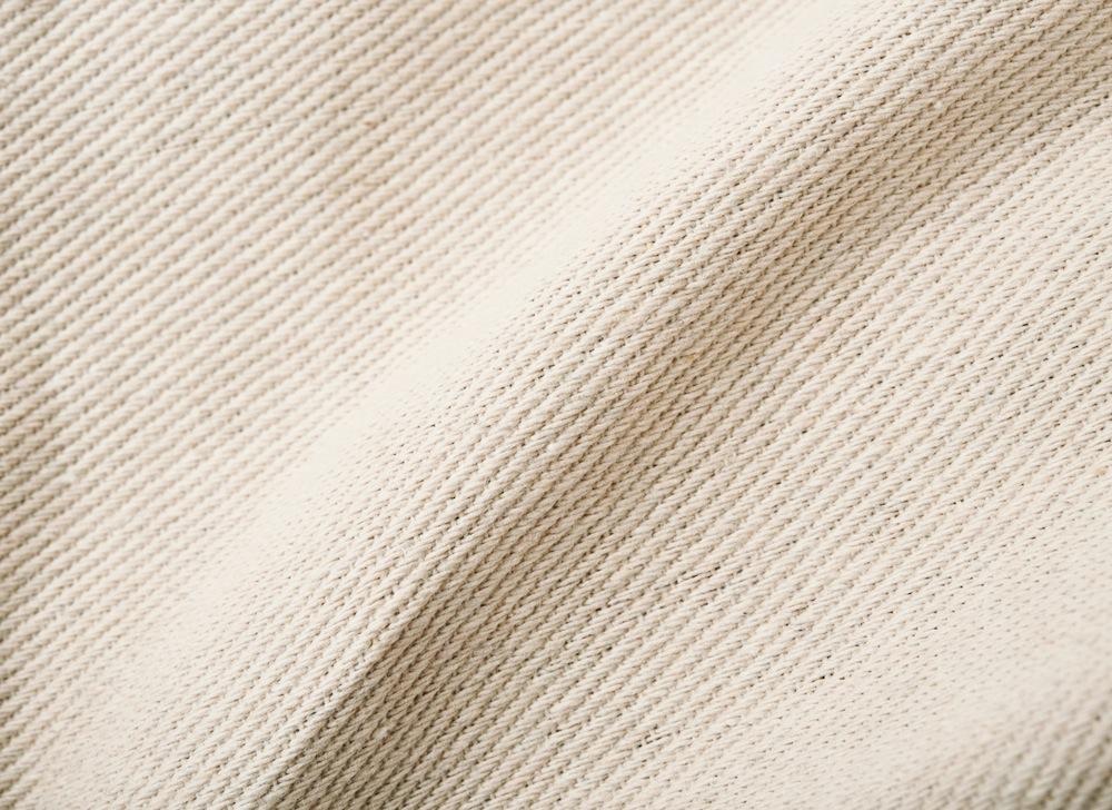 フレンチシックな2WAYショルダーバッグの布【UNIQLO×INES DE LA FRESSANGE】