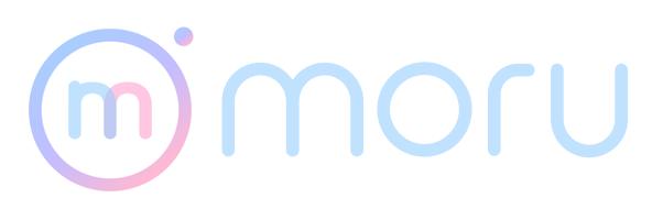 カメラアプリ『moru(モル)』