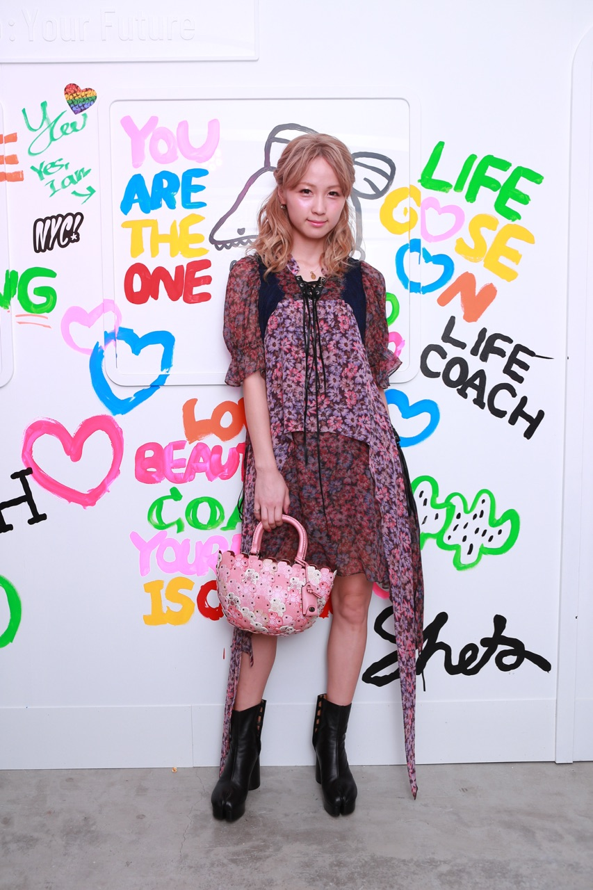 Dream Ami/ #LifeCoach東京(Coach(コーチ)