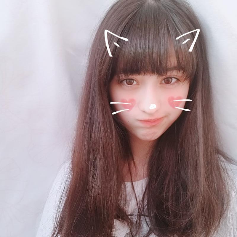 木内舞留・オリジナル恋愛リアリティーショー『白雪とオオカミくんには騙されない』