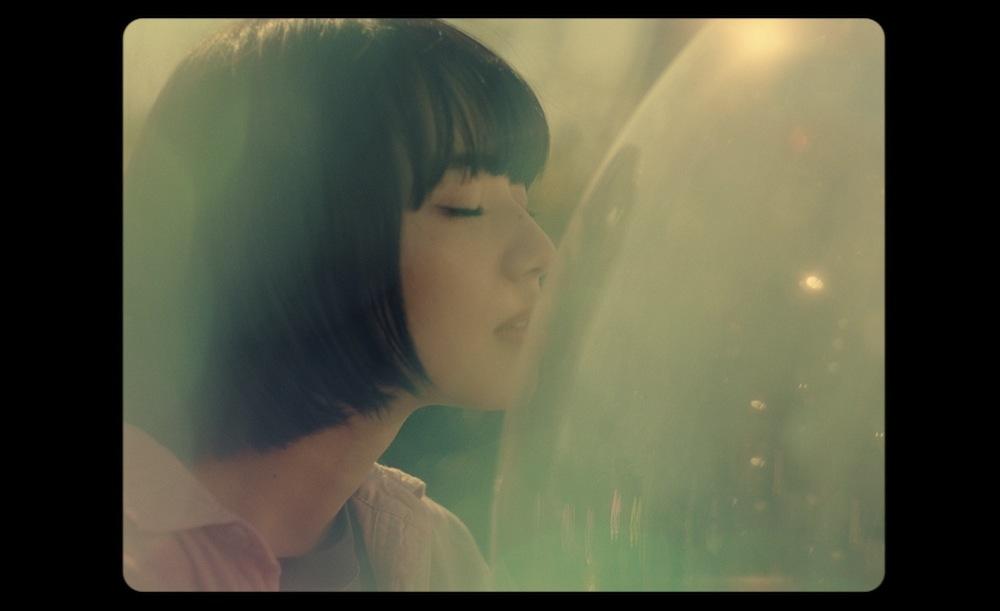 小松菜奈/「niko and ... 」