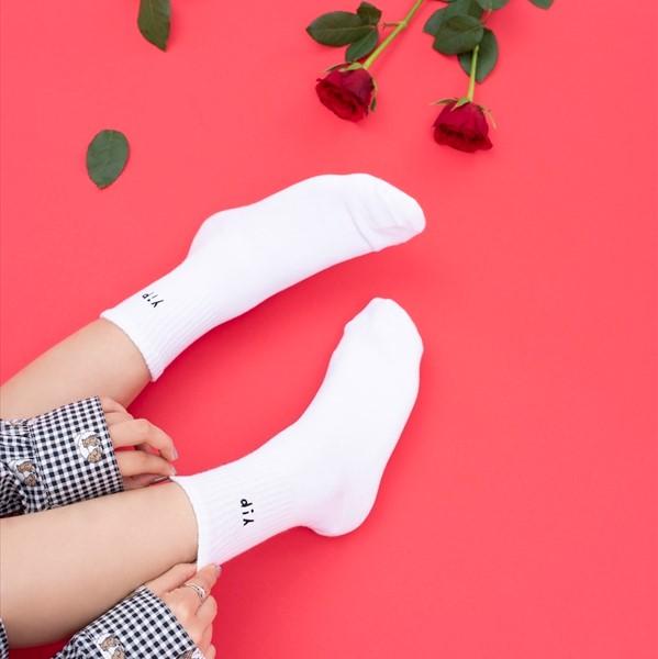 小林愛香(こばやし あいか)プロデュースブランド『yipyip』