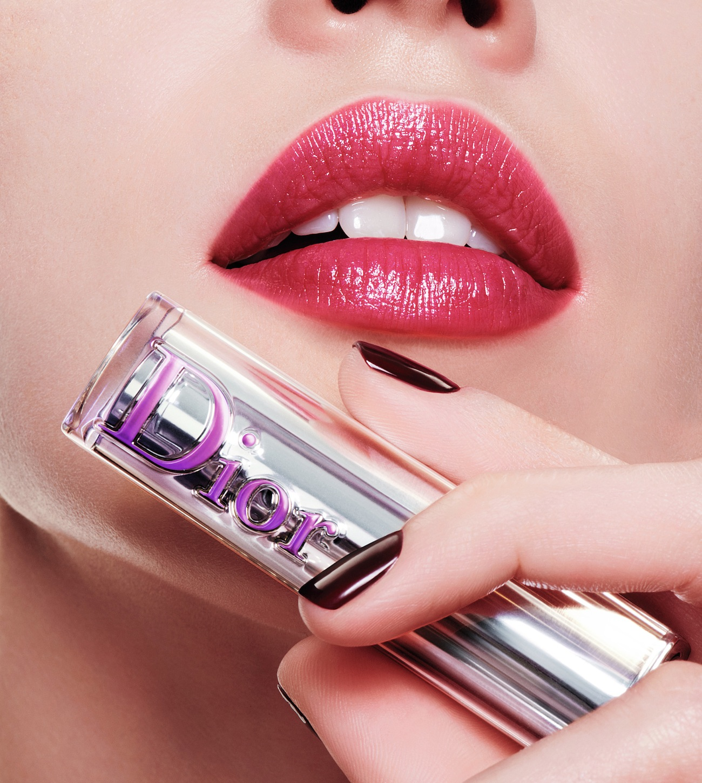 PARFUMS CHRISTIAN DIOR(パルファン・クリスチャン・ディオール)の新作リップスティック「Dior Addict Stellar Shine(ディオール アディクト ステラー シャイン)」