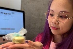 JAM HOME MADE「ともだちリング Workshop」先行体験(2019年4月11日)PRINCESS ONLINE