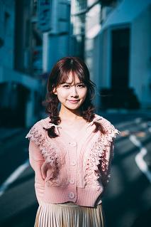 佐藤すみれ(クリエイター) 元AKB48/SKE48