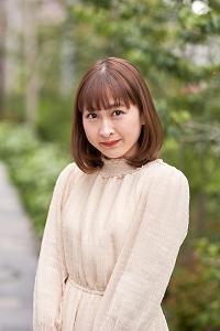 赤澤萌乃(アパレル販売員) 元NMB48