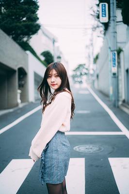 山田麻莉奈(声優) 元HKT48