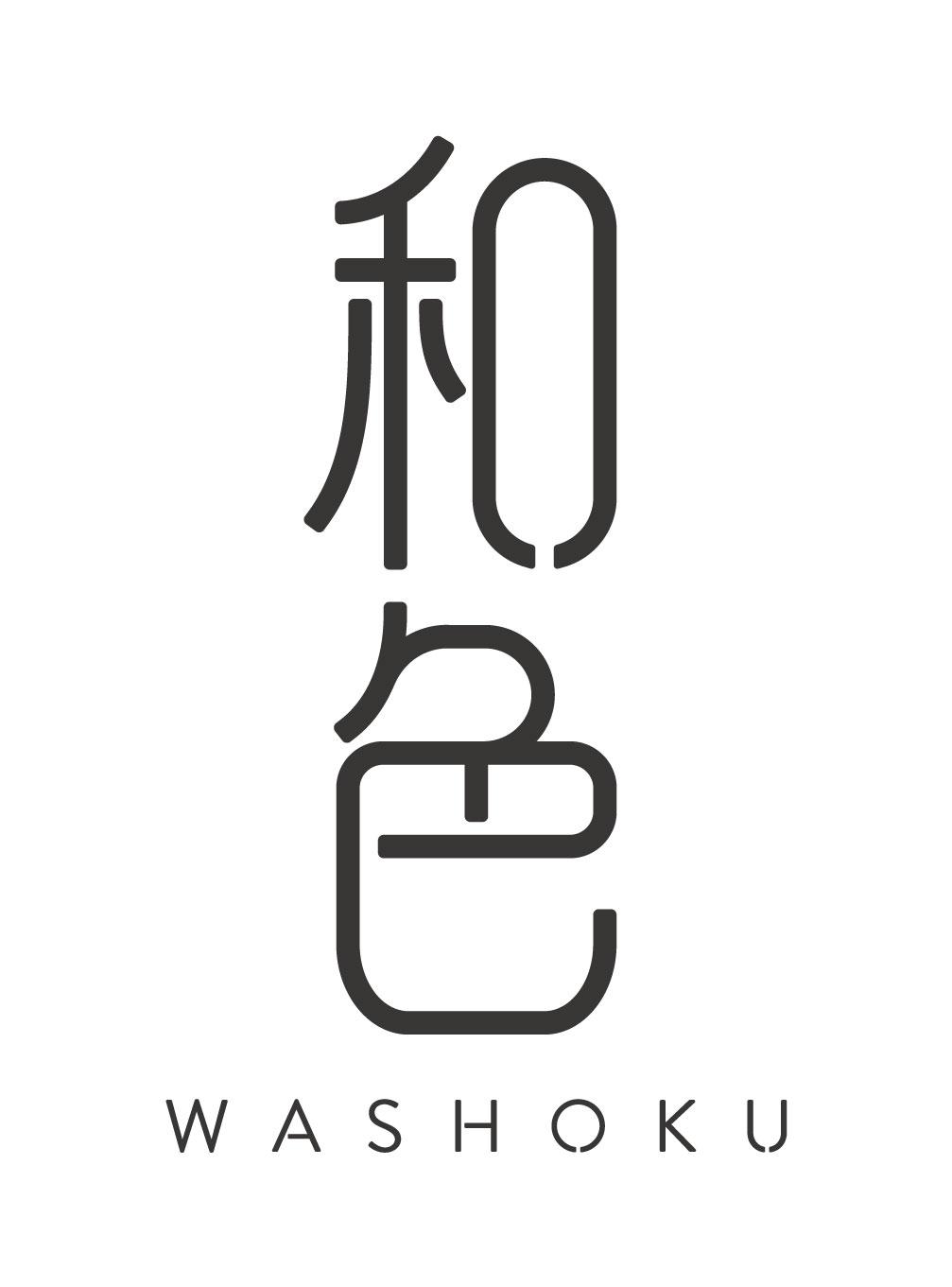 『体験Dining 和色 –WASHOKU–』