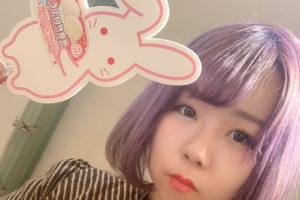 『雪見だいくふうCafe』体験試食会にて(2019年12月20日)/PRINCESS ONLINE編集部・ROYALKANAN