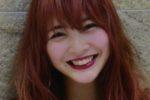 現代日本画家のホープとして期待される三鑰彩音の作品展が、西武渋谷店にて開催♪