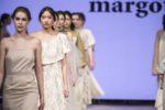 今井華が手がけるブランド「margot(マーゴット)」、Vancouver Fashion Weekにてショーを開催!