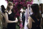 こじはる(小嶋陽菜)プロデュースのファッションブランド「Her lip to」(ハーリップトゥー)ポップアップストア開催!