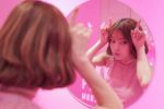 PINKPINKMONSTER(ピンクピンクモンスター)』(ピンモン)のポップアップショップ オープン!!!