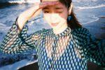 横田真悠、自らもフォトグラファーとして撮影!デジタルハリウッド大学 新CM「みんなを生きるな。自分を生きよう。」公開!